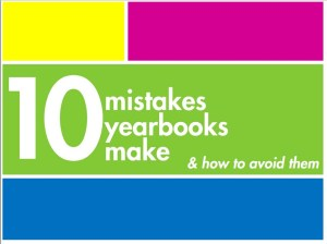 10 mistakes and how to avoid them