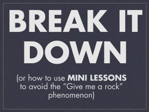 Break It Down_Overview.pdf