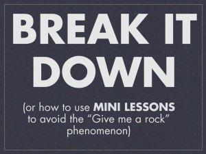 Break It Down_Overview.pdf