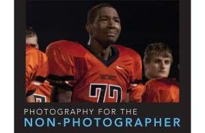 Non-Photographers